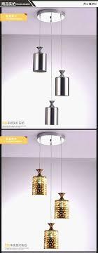 47 Reizend Wohnzimmer Lampen Ikea Wohnzimmer Gallerie