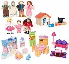 dolls furniture set. Dolls Furniture Set