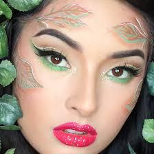 beauty on tutorial makeup