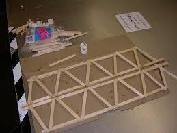 Popsicle Stick Bridge Designs Grade_4gt_math_third_bridge_ls_6 Docx