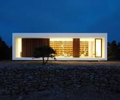 Marvelous Minimal Houses Contemporary - Best idea home design .