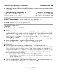 Great Resume Examples 2016 Resume Example
