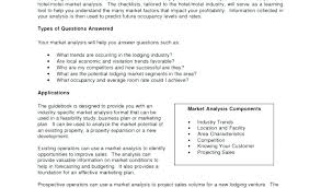 Annual Report Analysis Sample Inspiration 48 48 Media Analysis Report Template Social Example Sample Financial