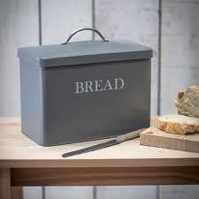 Garden Trading Kitchen Bin Bread Bins Plate Rack Sink Tidy Mug Rack Roller Towels