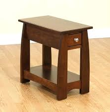 Narrow End Tables Medium Size Of Bedroom End Table End Tables Home Depot End  Tables Home
