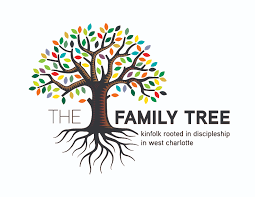 famiy tree the family tree logo name and tagline 11 jpg
