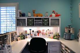 modern office color schemes. Home Office Color Ideas Cool With Turquoise Wall Modern . Schemes