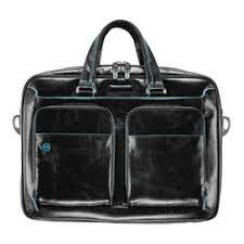 Кожаные сумки для ноутбука – купить кожаную сумку в интернет ...