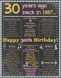 30th Birthday Quotes Interesting Funny 48th Birthday Quotes For Men Mastakillanet