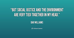 Social Justice Quotes Amazing 48 Best Justice Quotes And Sayings