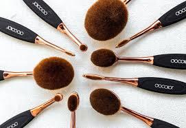 artis brushes dupes oval brush review artis makeup brushes dupe uk best artis brush dupe set