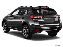 2018 subaru crosstrek. brilliant crosstrek 2018 subaru crosstrek exterior photos   with subaru crosstrek