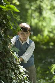 com the boy in the striped pajamas movie tie in edition  editorial reviews