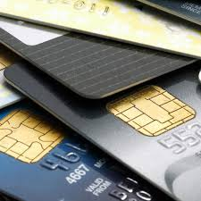 Bad credit or no credit can block you from most credit cards, but these easy business credit cards have lower barriers to entry than most others. Best Comenity Bank Credit Cards That Are Easy To Get