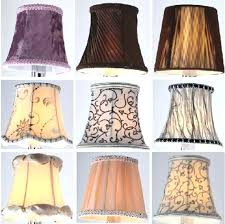 chandelier shades set of 6 chandeliers with lamp shades small lamp shades for chandeliers plus small