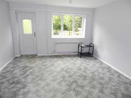 Small Picture Best Carpet For A Bedroom thesecretconsulcom