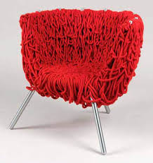 famous modern furniture designers. Famous Furniture Designer Modern Designers Awesome .