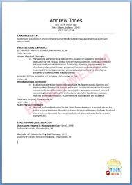 Historiographical Essay Example Sample Short Essays On My Teacher