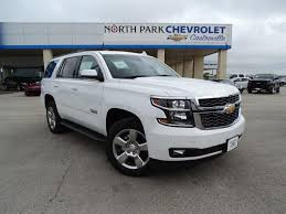 2018 chevrolet tahoe. simple 2018 2018 chevrolet tahoe vehicle photo in castroville tx 78009 with chevrolet tahoe