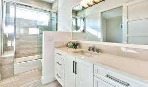 bathroom remodeling naples fl. Modren Bathroom Bathroom Remodeling Naples Fl Kitchen Incredible Amazing  Awesome Remodel Sumptuous Design Ideas Inside Bathroom Remodeling Naples Fl B