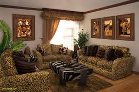 living room 24 african themed living room accessories stunning 41 lovely safari living room ideas