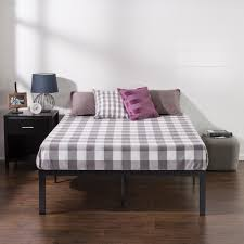 metal platform bed frame. This Review Is From:Quick Lock 16 In. King Metal Platform Bed Frame Metal Platform Bed Frame