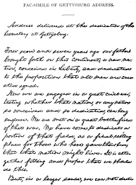 essay on gettysburg address calama©o gettysburg address essay  printable gettysburg address full text dua an aoeech gettysburg address printable coloring pages geometric designs printable