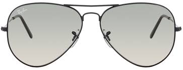 Ray Ban Aviator 3025 Size Chart Ray Ban Aviator Size Chart Guide United Nations System