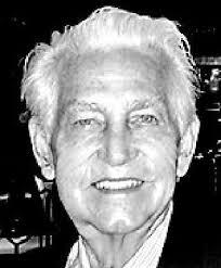 Robert LEONARD Obituary (2017) - Tampa Bay Times