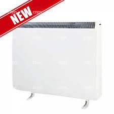fan assisted storage heaters. creda tsr sensor plus electric storage heaters fan assisted