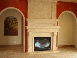 Buff Lueder Limestone Fireplace Mantel Beige Limestone Us Limestone Fireplace Mantels