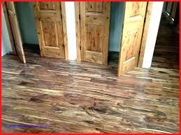 wood like vinyl flooring vinyl floor wood look vinyl flooring elegant luxury luxury vinyl plank concept wood like vinyl flooring