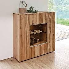 environmentally friendly furniture. Eco-Friendly Furniture  YLiving Environmentally Friendly