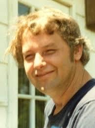 Zoney Carpenter Obituary (1945 - 2014) - Telegraph-Forum