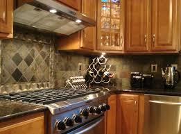 delightful art home depot backsplash tiles for kitchen likeable fresh idea home depot kitchen wall tile