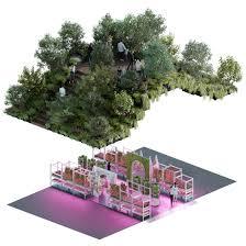 Urban Farming Design Ikea And Tom Dixon Announce Ikea Urban Farming Collection