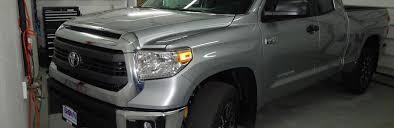 toyota tundra audio radio speaker subwoofer stereo 2016 toyota tundra exterior 2016 toyota tundra exterior