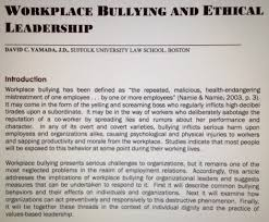 ethics in the workplace essay multiculturalism essay tbitsp essay  essay on ethical issu essay ethical dilemmas in nursing dnr