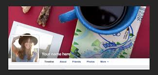 cover and profile pictures use our template and learn how editing facebook photo