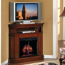 best fireplace tv stand top mean electric fireplaces wall in
