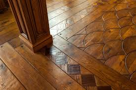 faq what to expect before during and after hardwood floor refinishing