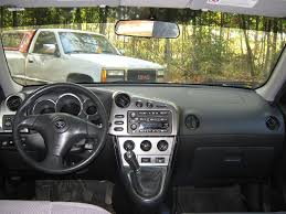 File:2004 Matrix Dash.jpg - Wikimedia Commons