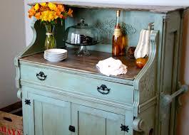 repurpose furniture. Repurpose - Refinished Furniture