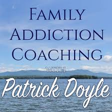 Family Addiction Coaching