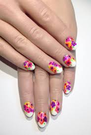 2794 best Nails images on Pinterest | Nail art, Nail designs and Tips