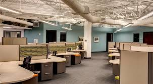 architectural office furniture. Smart Choices For Your Office Environment. Architectural Furniture