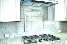 mapei flexcolor grout glass tile no adhesive wood vein marble mosaic sealing on for white subway grout glass tile