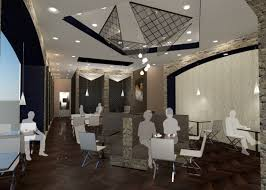 Council Of Interior Design Accreditation Delectable Interior Design Not Enrolling Ringling College Of Art Design