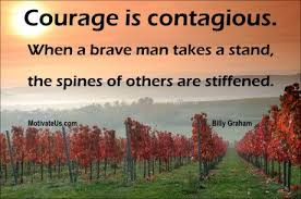 Image result for pictures of courageous stand