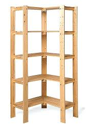 Corner Shelves For Sale wooden shelves for sale lamdepda 25